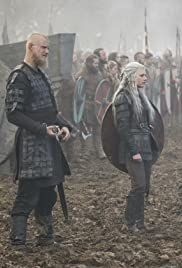 Vikings Hell Tv Episode 2018 Imdb
