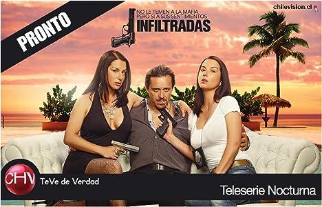 Movie downloads free mp4 Consuelo Santo Domingo [[480x854]