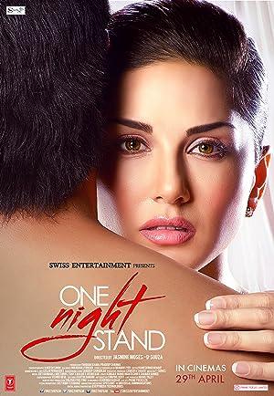 One Night Stand movie, song and  lyrics