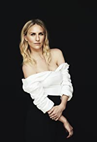 Primary photo for Mickey Sumner