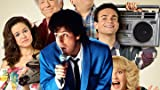 MovieWeb: 'The Wedding Singer' Crosses Over With