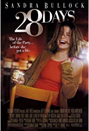 28 Days (2000) film en francais gratuit