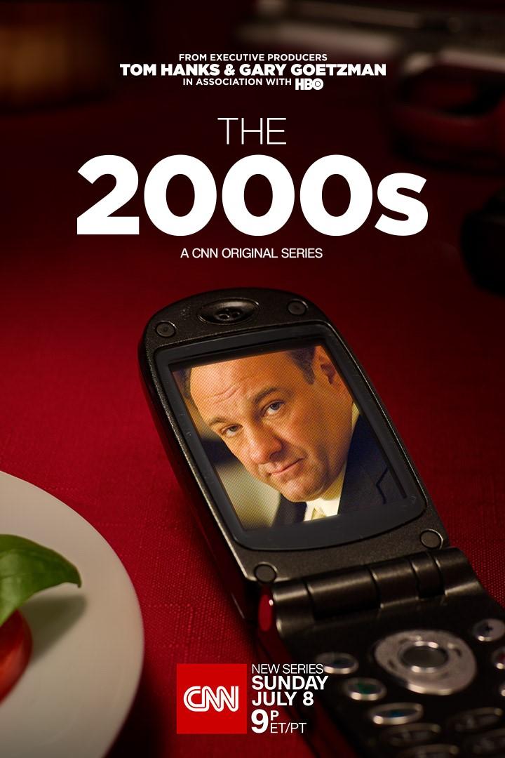 The 2000s (TV Series 2018) - IMDb