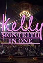 Kelly Monteith in One
