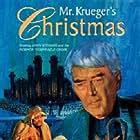 Mr. Krueger's Christmas (1980)