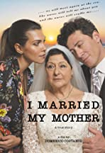 I Married My Mother