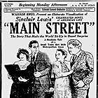 Main Street (1923)
