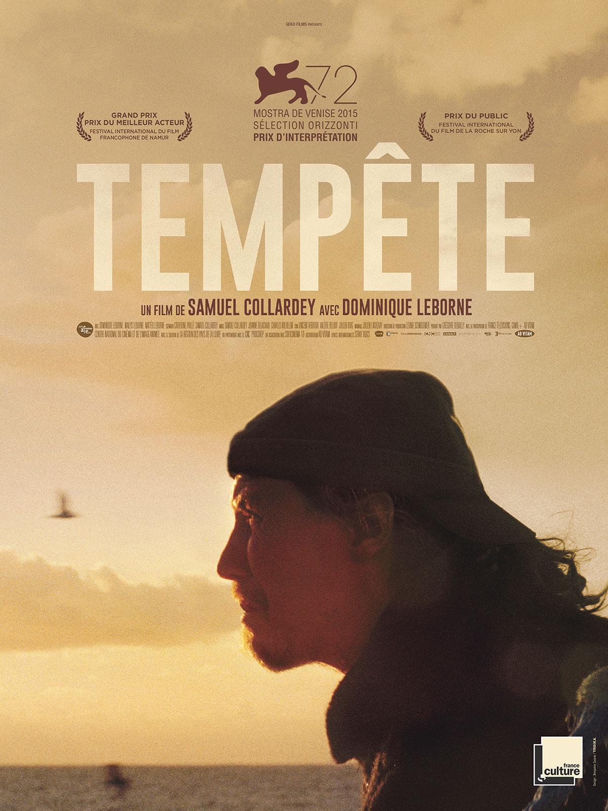 GRATUIT MALABAR TÉLÉCHARGER FILM PRINCESS
