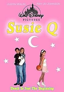 Watching you movie2k Susie Q by Blair Treu [hd720p]