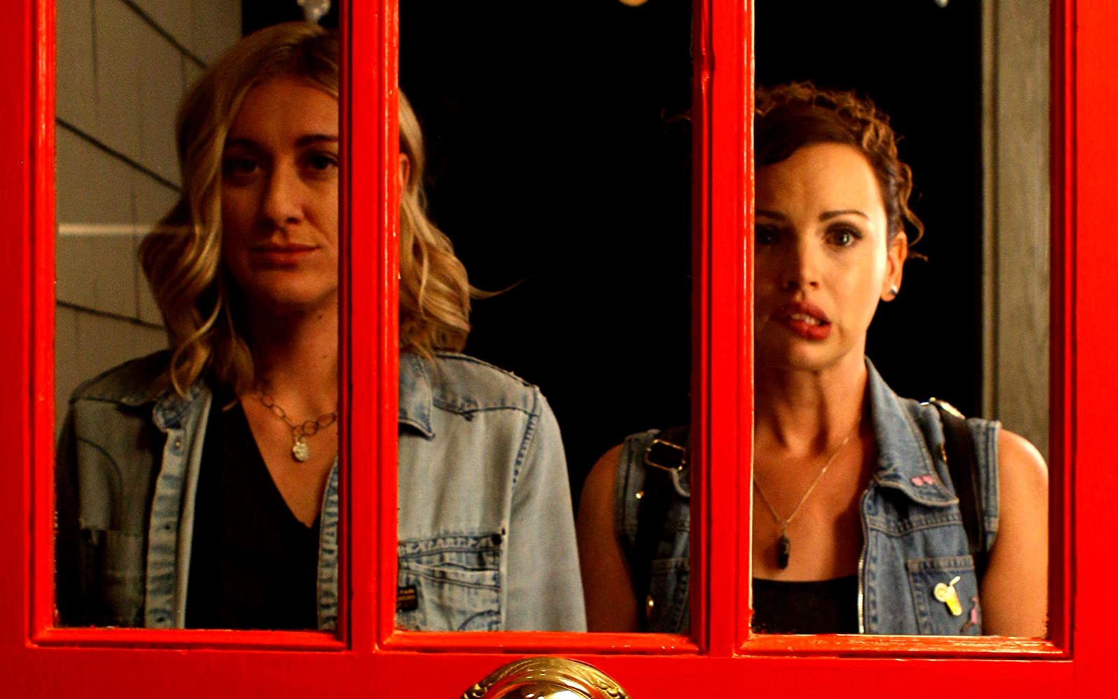 Good Kisser (2019) Online Subtitrat in Romana in HD 1080p