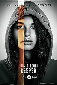 Don't Look Deeper (2020)
