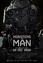 Monsters of Man