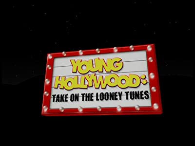 Ready watch full movie 2018 Young Hollywood: Take on the Looney Tunes by none 2160p]