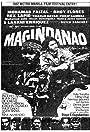 Magindanao