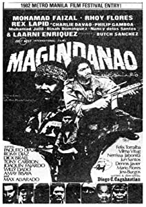 Magindanao full movie 720p download