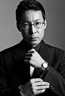 Choi Jin-ho Picture