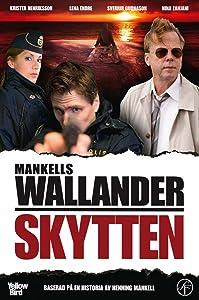 New movie trailer video free download Skytten Sweden [720x594]