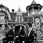 Sheri Moon Zombie, Jeff Daniel Phillips, and Dan Roebuck in Untitled the Munsters Reboot