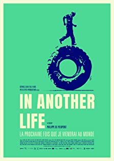 In Another Life (I) (2019)