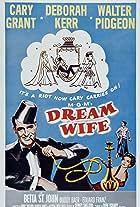 Dream Wife