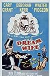 Dream Wife (1953)