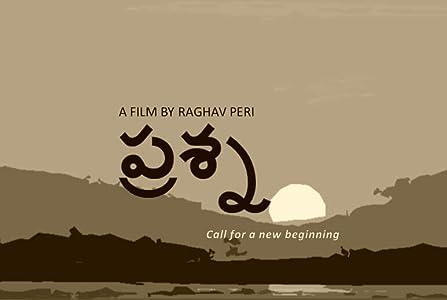 Dvd movie database download Prashna by none [pixels]