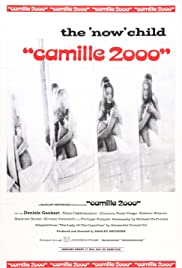 Camille 2000 (1969) Poster - Movie Forum, Cast, Reviews