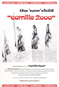 Primary photo for Camille 2000