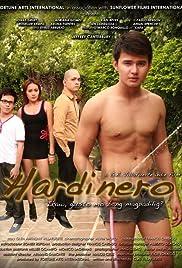 Pinoy M2m Indie Film