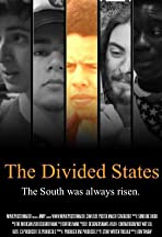 The Divided States