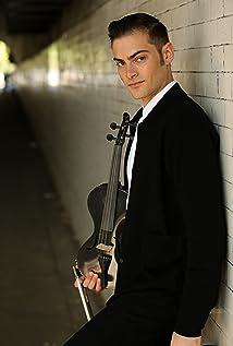Maxwell Karmazyn Picture