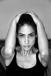 Fátima Molina Picture