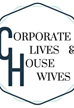 Corporate Lives and House Wives