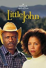 Primary photo for Little John