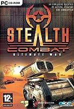 Stealth Combat: Ultimate War