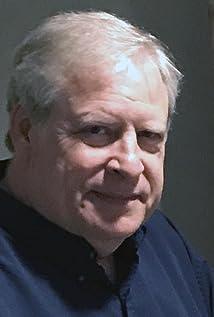 Clinton Clark Picture
