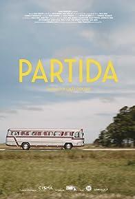 Primary photo for Partida