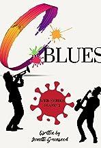 C-Blues