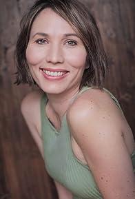 Primary photo for Kristen Hansen
