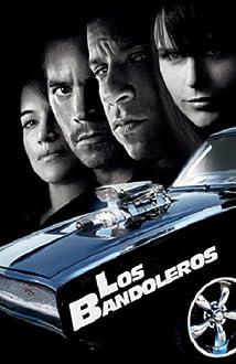 Los Bandoleros (2009 Video)