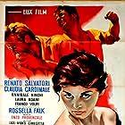 Vento del Sud (1960)