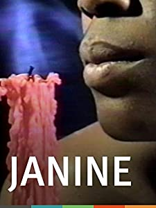 Best torrent site to download english movies Janine by none [hd720p]