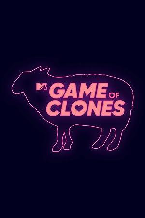 Game dos Clones