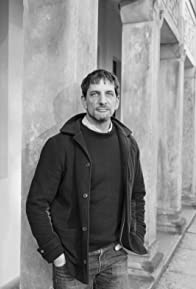 Primary photo for Bernd Lange