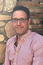 Sam Levine