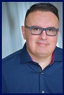 Steven J. Escobar Picture