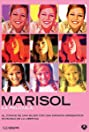Marisol (2009) Poster