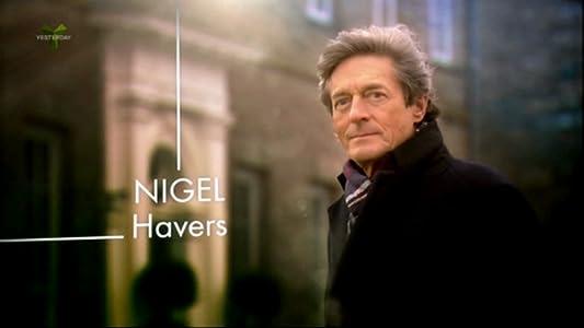 Best sites to download full hd movies Nigel Havers UK [Mkv]