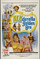 Sinderella and the Golden Bra
