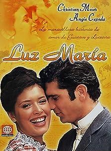 Luz María (1998– )